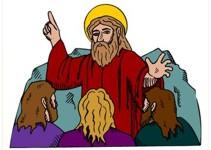 Christ-like Communication is Applicational