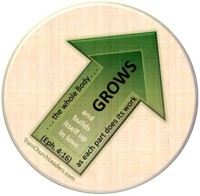 3 ways to grow as a church looking for church growth click image to enlarge in pinterest repin malvernweather Images