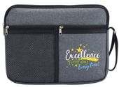 Excellence Multipurpose Bag