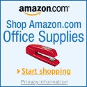 Amazon Office Products
