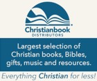 Bibles - christianbook.com