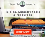 Church Source - Ministry Tools