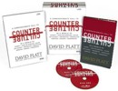 Counter Culture DVD