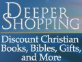 Discount Christian Books, Bibles and Gifts