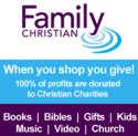 Browse a Huge selection of Christian Books at Family Christian