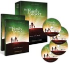 The Family Project Small Group Experience