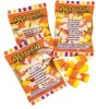 Harvest Seeds Scripture Candy Corn