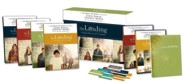 The Landing Curriculum Kit for Teens