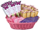 Mother's Day Novelty Items