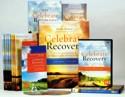 Celebrate Recovery Curriculum