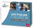 Shepherd's Watch Safe & Secure Church