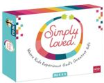Simply LovedCurriculum