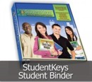 StudentKeys Strengths Assessments by DISC